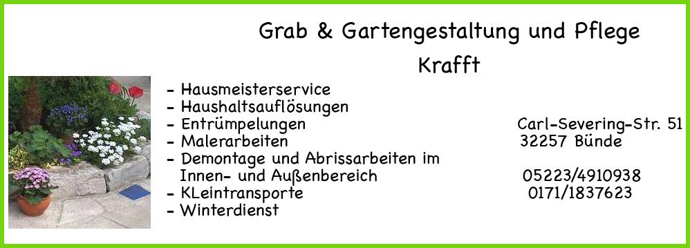 01-krafft.jpg