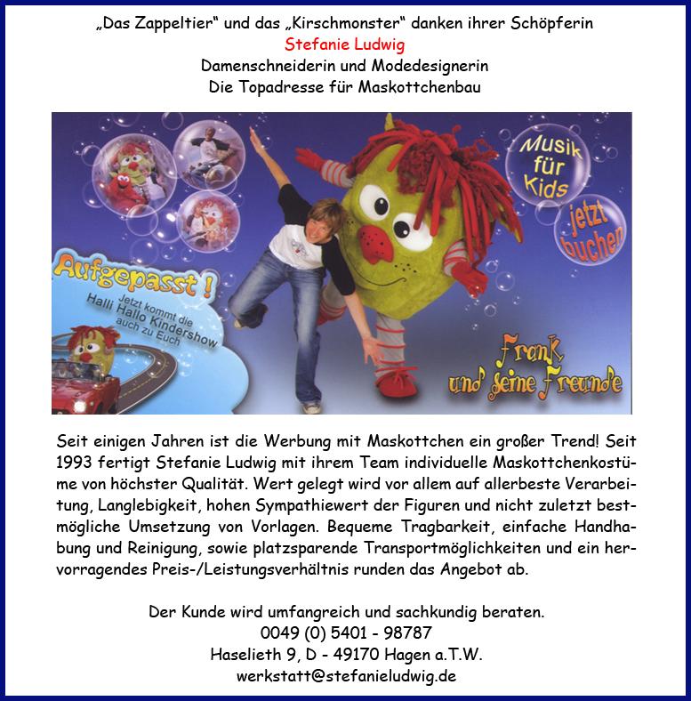 01-zappeltier-u-kirschmonster.jpg