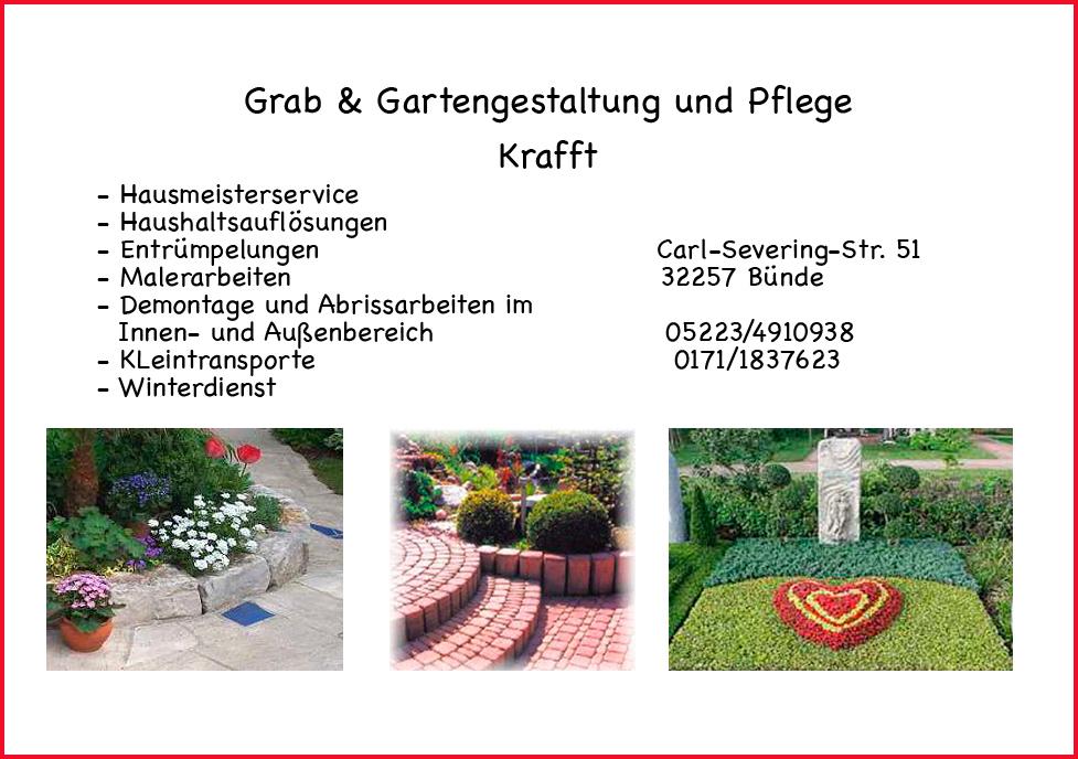 02-krafft.jpg