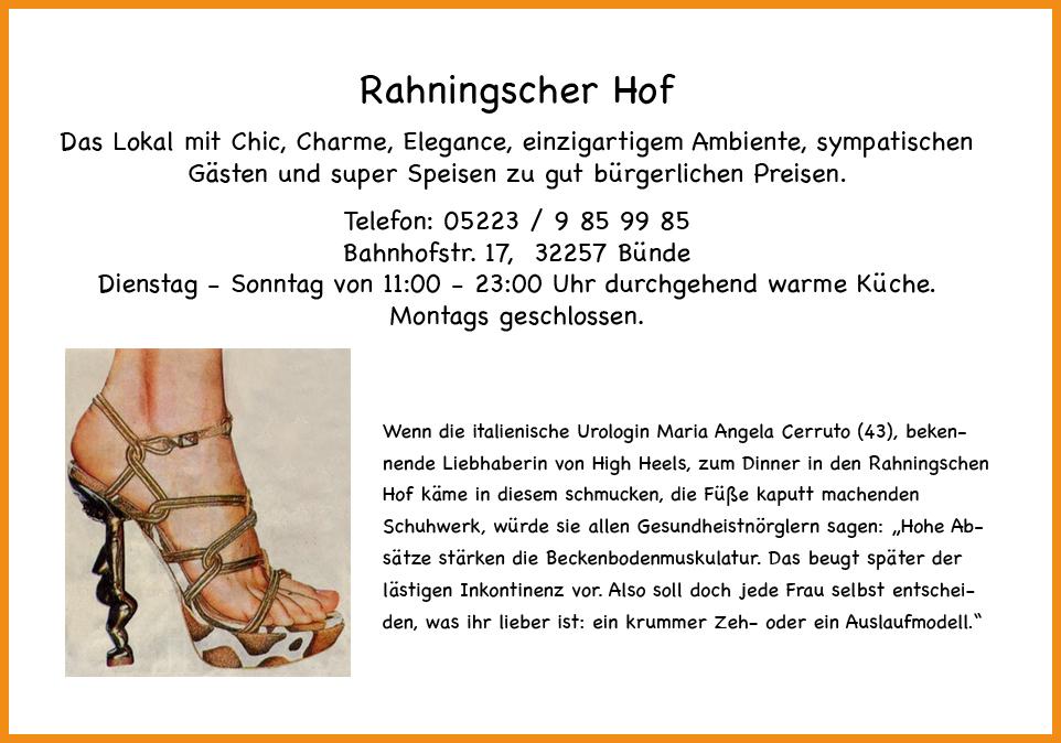 rahningscher-hof-1.jpg