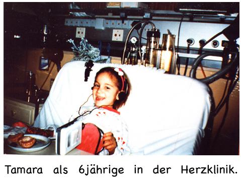 24-01.jpg