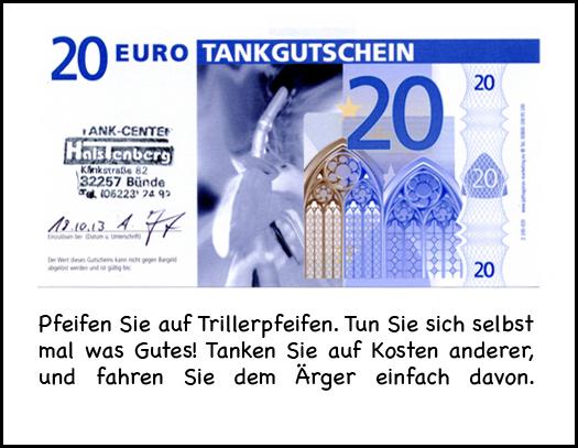 Tankcenter Halstenberg