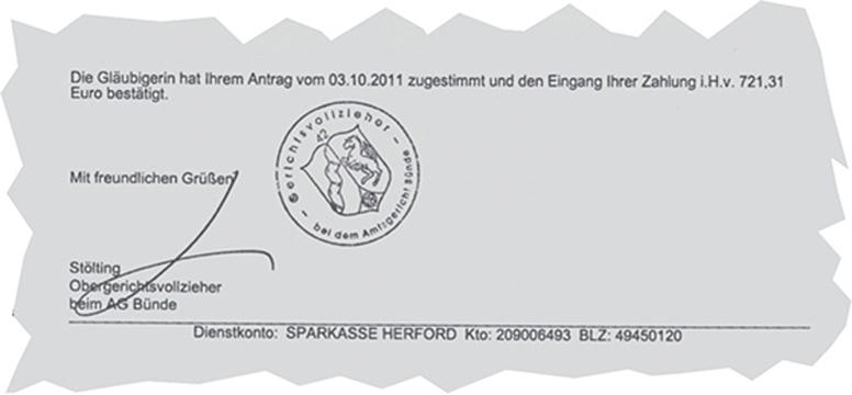 bank-36.jpg