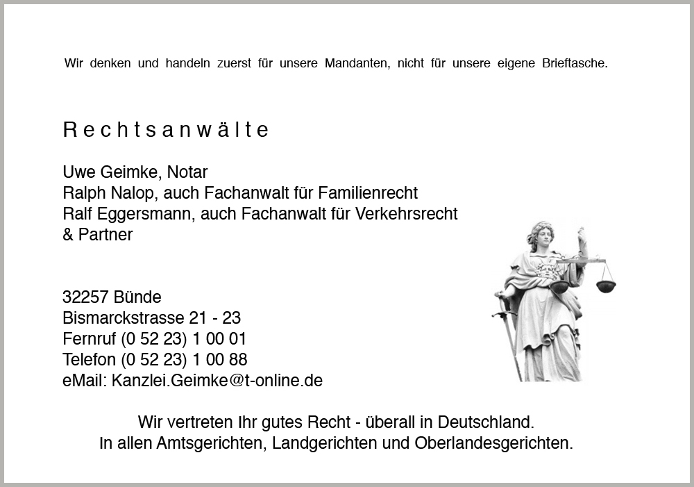 eggersmann-2.jpg
