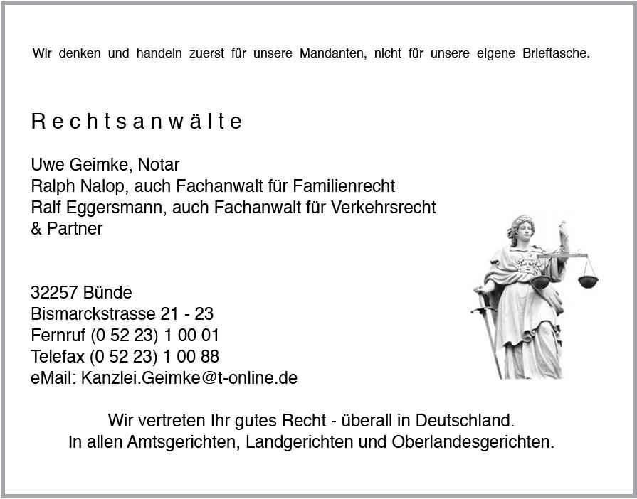eggersmann1.jpg