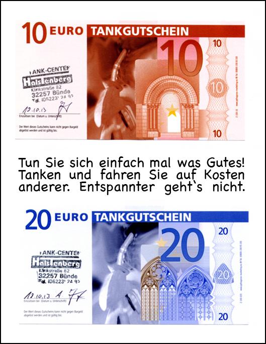 gutschein-100.jpg