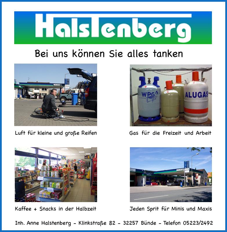 halstenberg-1.jpg