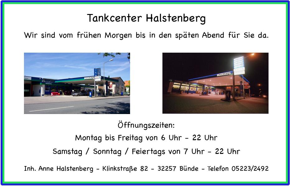 halstenberg.jpg