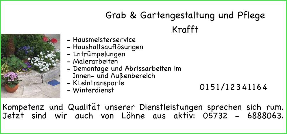 krafft-1.jpg