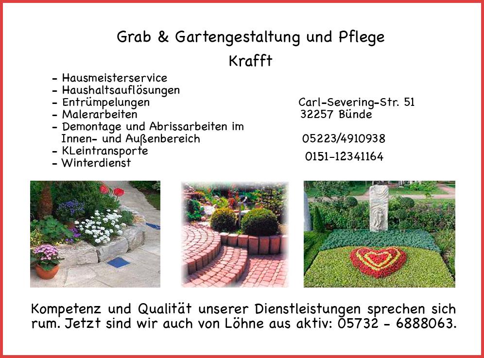 krafft-4.jpg