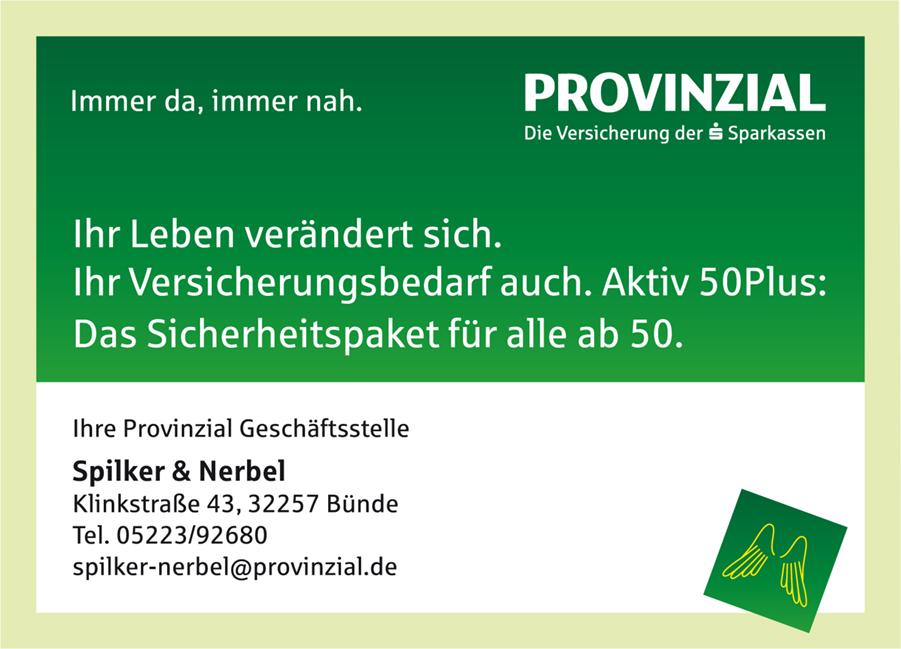 provinziall-neu-1.jpg