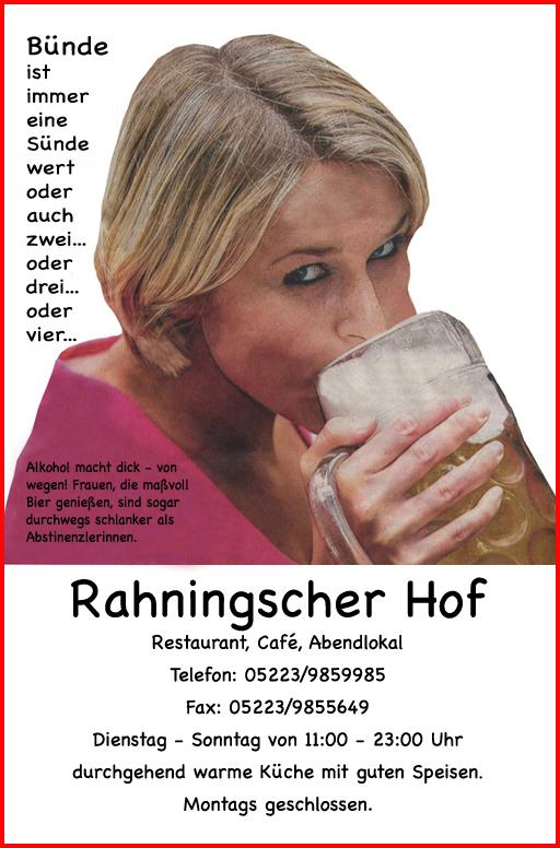 rahningscher-hof-5.jpg